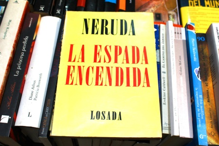 laespada_encendida