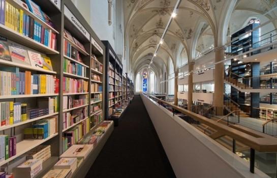 12-Bookshop-Church-Conversion-600x387