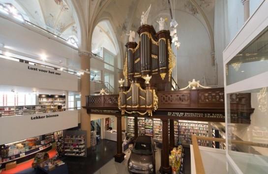 13-Modern-Church-Conversion-600x390