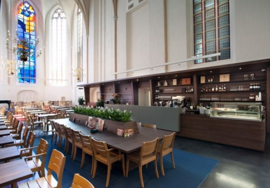 4-Church-cafeteria-600x418