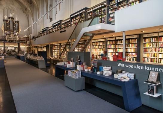 6-Bookshop-inside-church-600x417