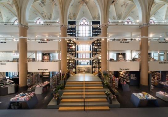 7-Mega-book-store-600x418