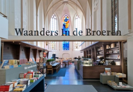 8-Bookstore-design-600x417