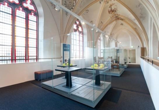 9-Church-renovation-600x418
