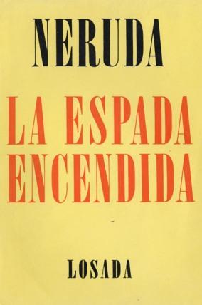 firmas_neruda_espada