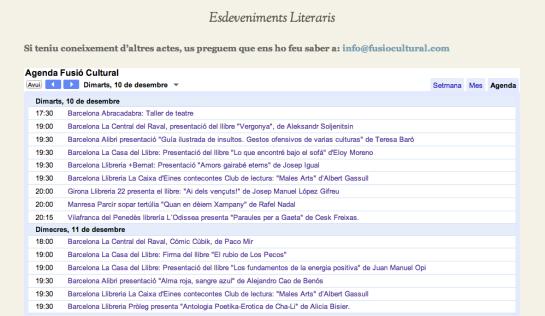 Captura de pantalla 2013-12-10 a la(s) 12.17.21