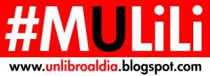 logo mulili