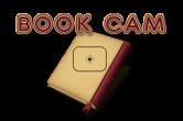 bookcam1