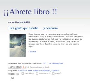 Captura de pantalla 2014-07-07 a la(s) 01.29.04